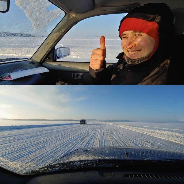 Jes, upea Vuonislahti-Koli jäätie on avattu virallisesti! Nyt pääset Herranniemen kievarista vartissa Kolin puolelle lumikenkäilemään upeaan kansallismaisemaan, laskettelurinteisiin, kylpylään, mahtaville murtsikkaladuille, ravintoloihin ja mitähän kaikkea muuta!  #Koli #Pielinen #jäätie #iceroad #Vuonislahti #Lieksa #guesthouse #visitkarelia_finland #finnishwinter #thisisfinland