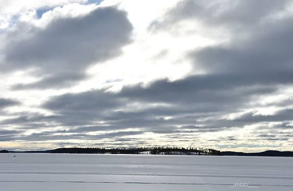 Ihanaa maanantaita ! Wonderfyl Monday ! #maanantai #helmikuu #2019 #pielinen #luonto #natur #suomi #suomenluonto #finland #nurmes #talvi #winter #yleluonto #ylesaa #foreca #itäsuomi #pohjoiskarjala #suomenluonto #❤☀️❤#😎😎😎#kevät #😊#sanomalehtikarjalainen #kevät #kevättäilmassa #💚💙💚