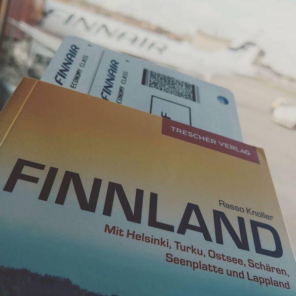 Hyvää matkaa - Gute Reise! #visitkarelia_finland #karelia #travel#nature#love#feelgood#entdecken#reisen#urlaub#vacation#letsgo#finnland#finland#finlandiya#