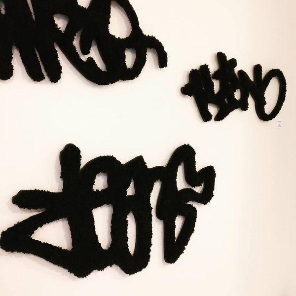 Joensuulaisen Niina Mantsisen upeat teokset esillä joensuun_taidelainaamo'n Galleria Kohinassa.  #niinamantsinen #galleriakohina #joensuuntaiteilijaseura #joensuuntaidelainaamo #taitokortteli #joensuu #pohjoiskarjala #visitkarelia_finland