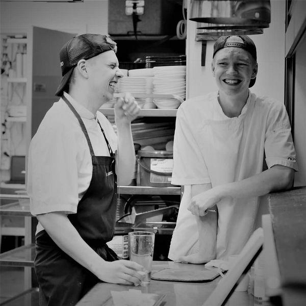 Eilen vietettiin kansainvälistä onnellisuuspäivää. YK:n julkaiseman The World Happiness Reportin mukaan Suomi on maailman onnellisin maa. Mitä onnellisuus merkitsee sinulle?  www.localbistro.fi  #50parasta2019 #localbistro_jns #onnellisuus #visitkarelia_finland #visitjoensuu #joensuu