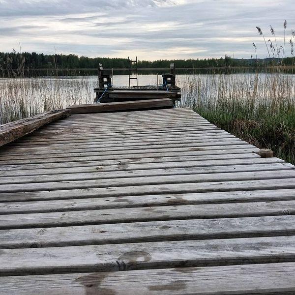 #kotiranta #hermitbeach #sääperi #visitkarelia_finland #värtsilä #bedandbreakfast #airbnb #traveller #volunteers #backpacker #workaway #helpx