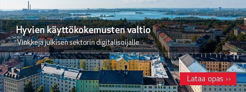Vinkkeja_julkisen_sektorin_digitalisoijalle_opas