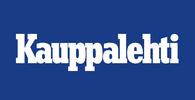 Logo: Studiovieras