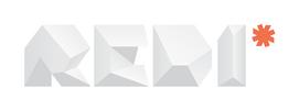 Logo: REDI