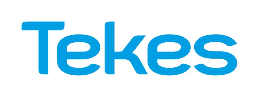 Logo: Kasvun lasikatot