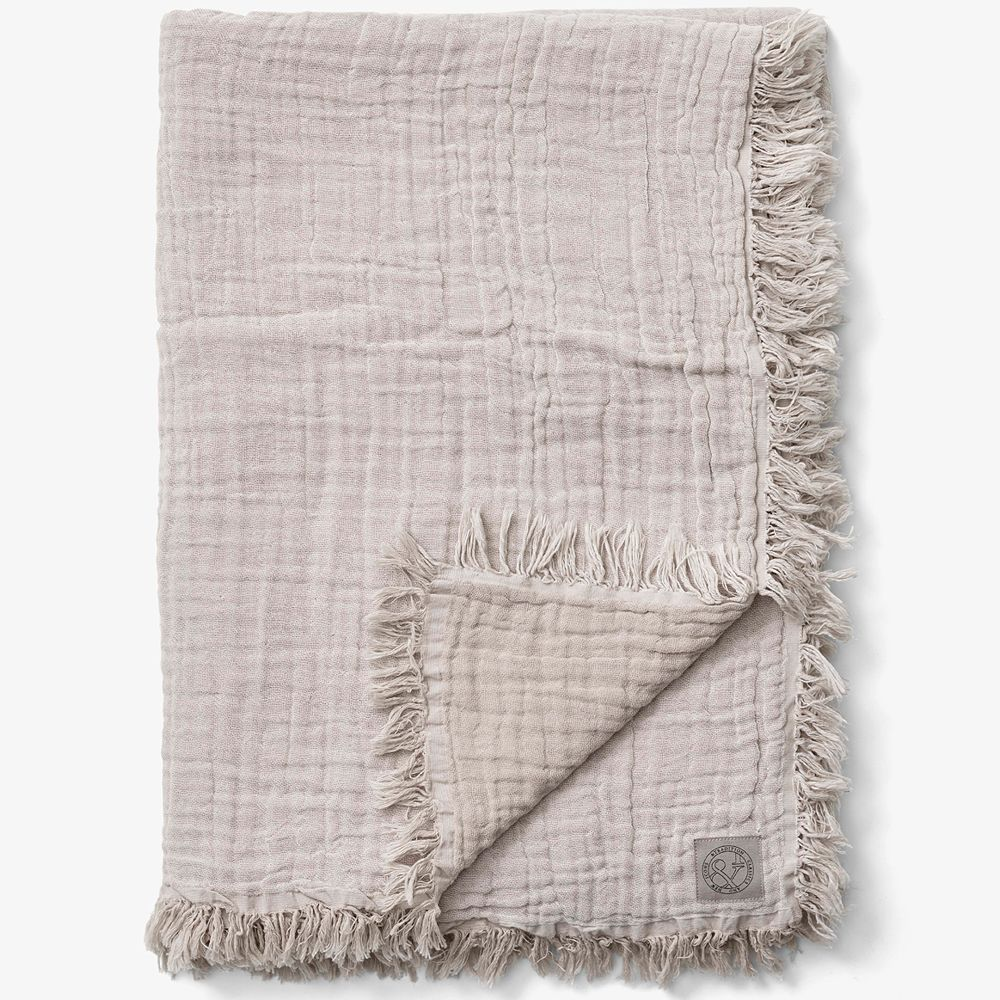 &Tradition Collect SC32 throw