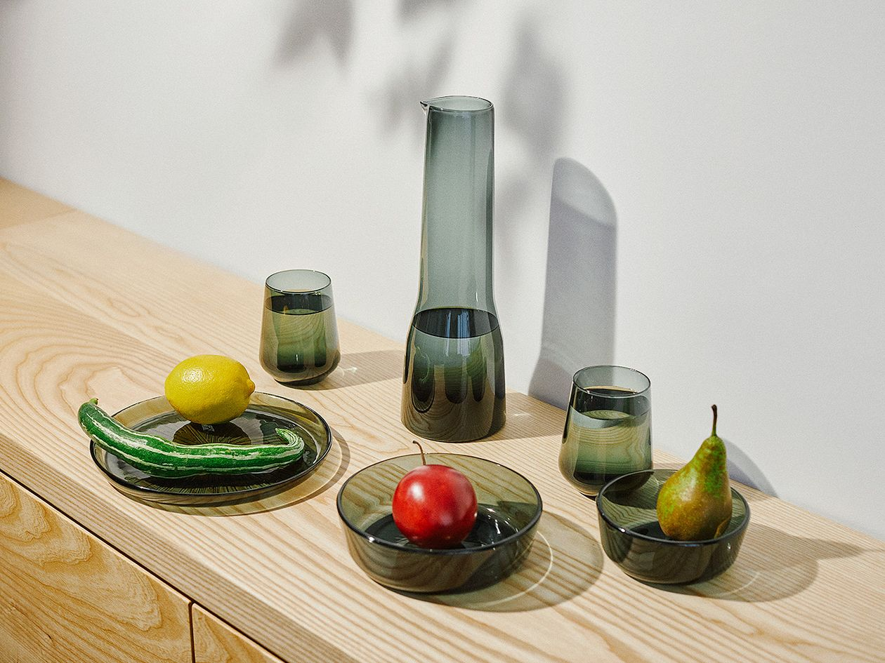 Iittala Essence collection