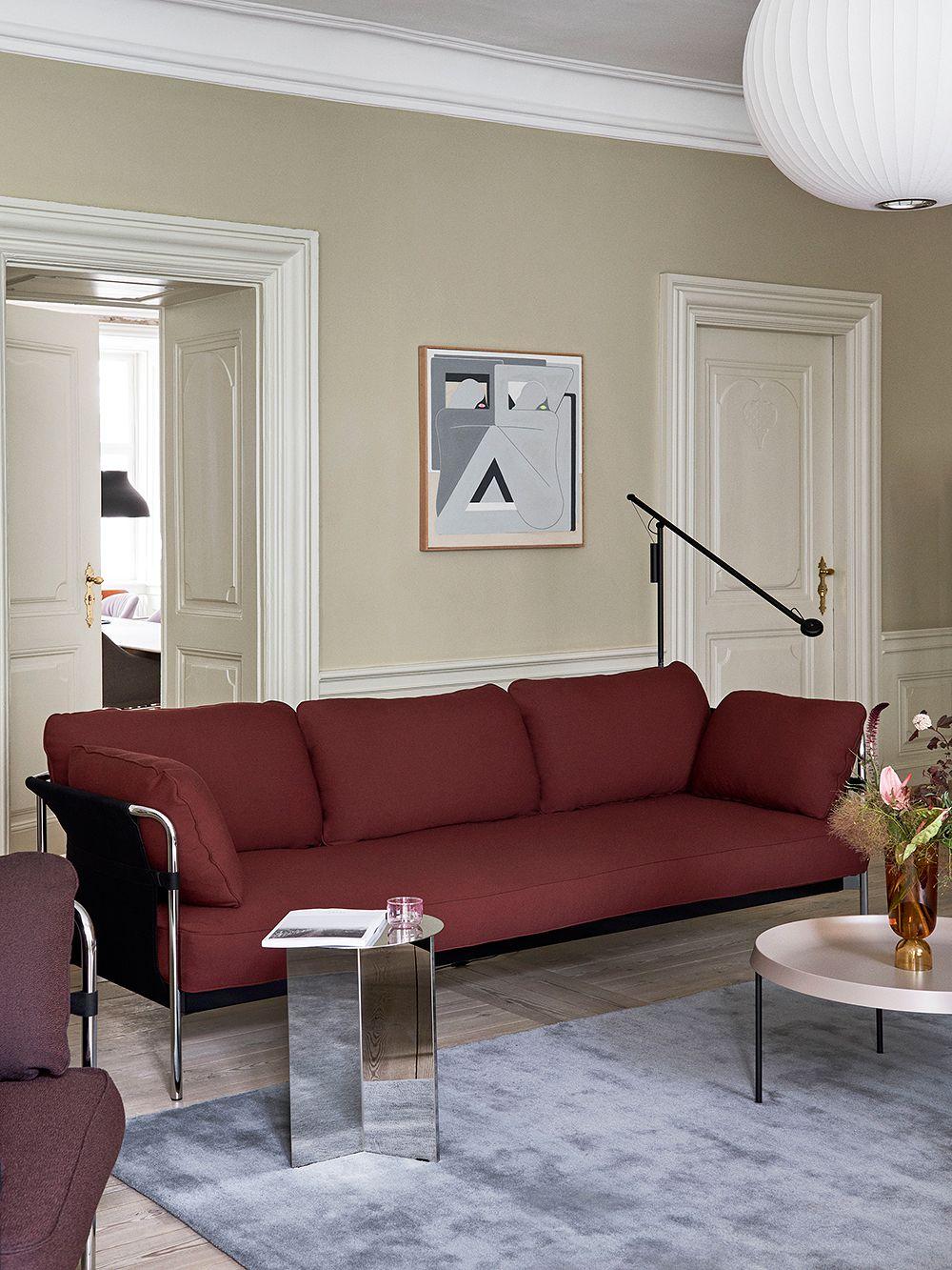 Hay Can sofa