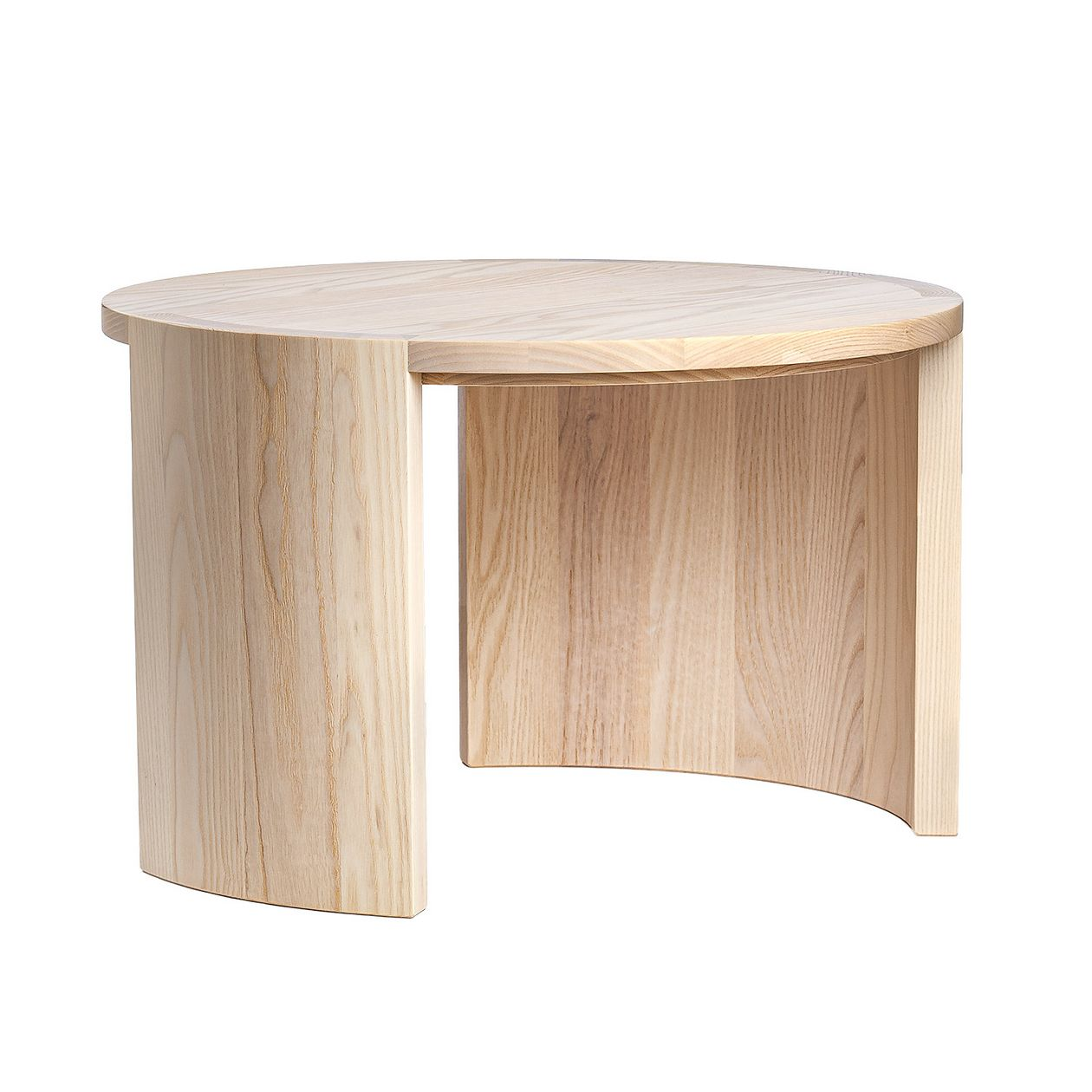 Made by Choice Airisto coffee table