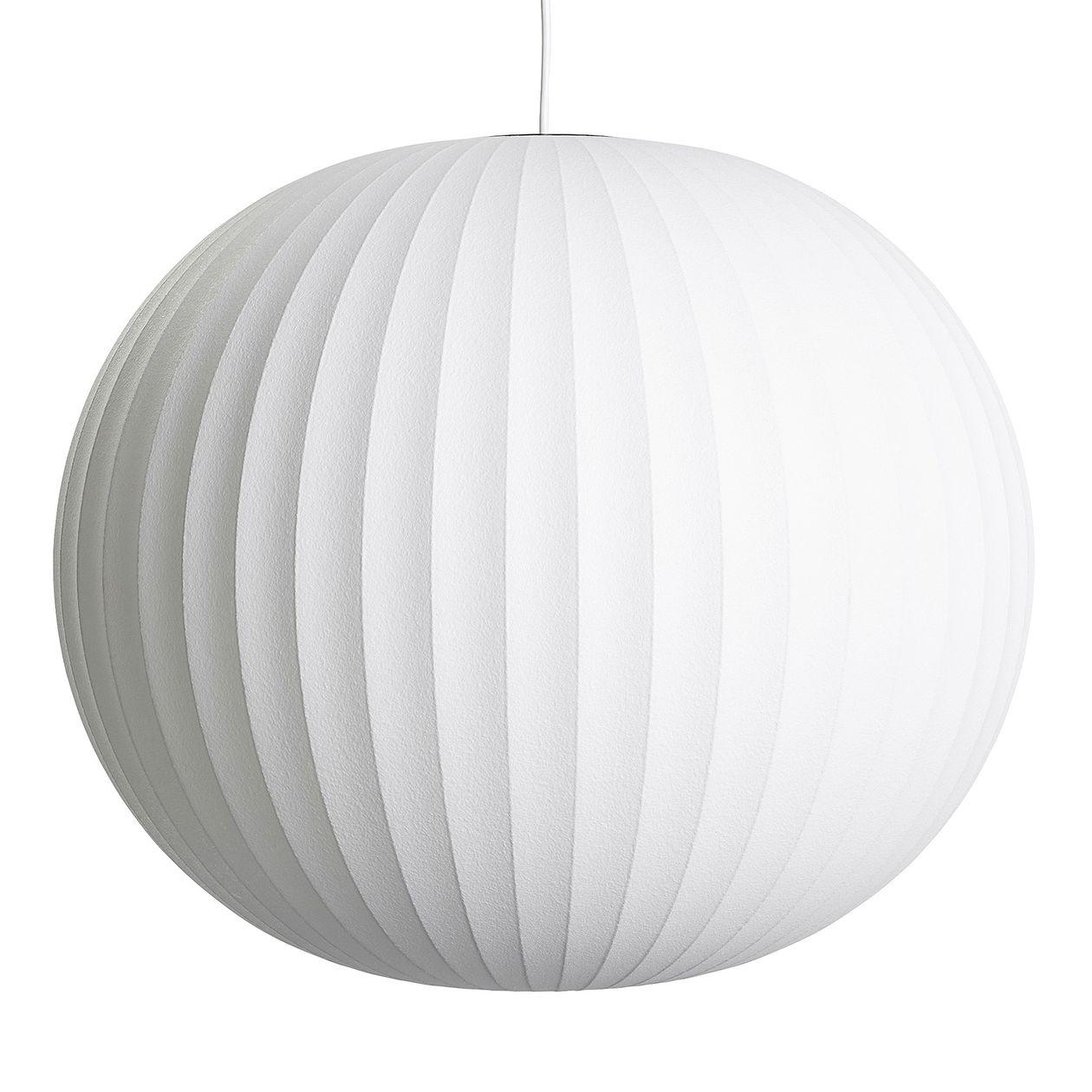 Hay Nelson Ball Bubble pendant