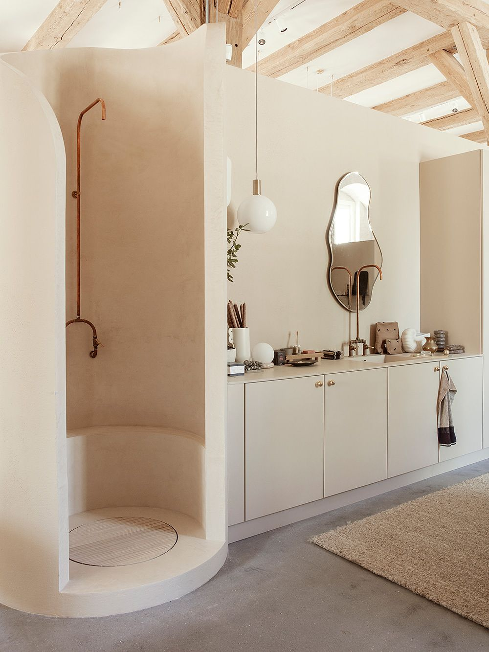 The Home of Ferm Living
