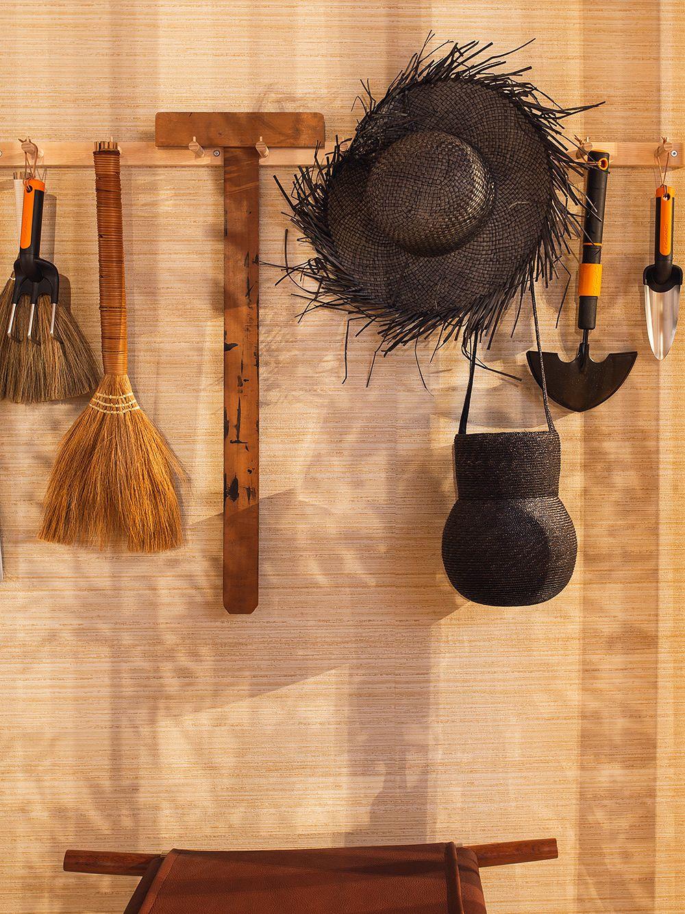 Fiskars Summer House – Greenroom