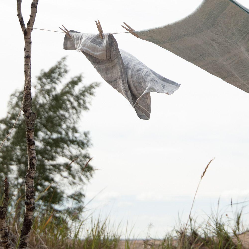 Lapuan Kankurit: Joki hand towel