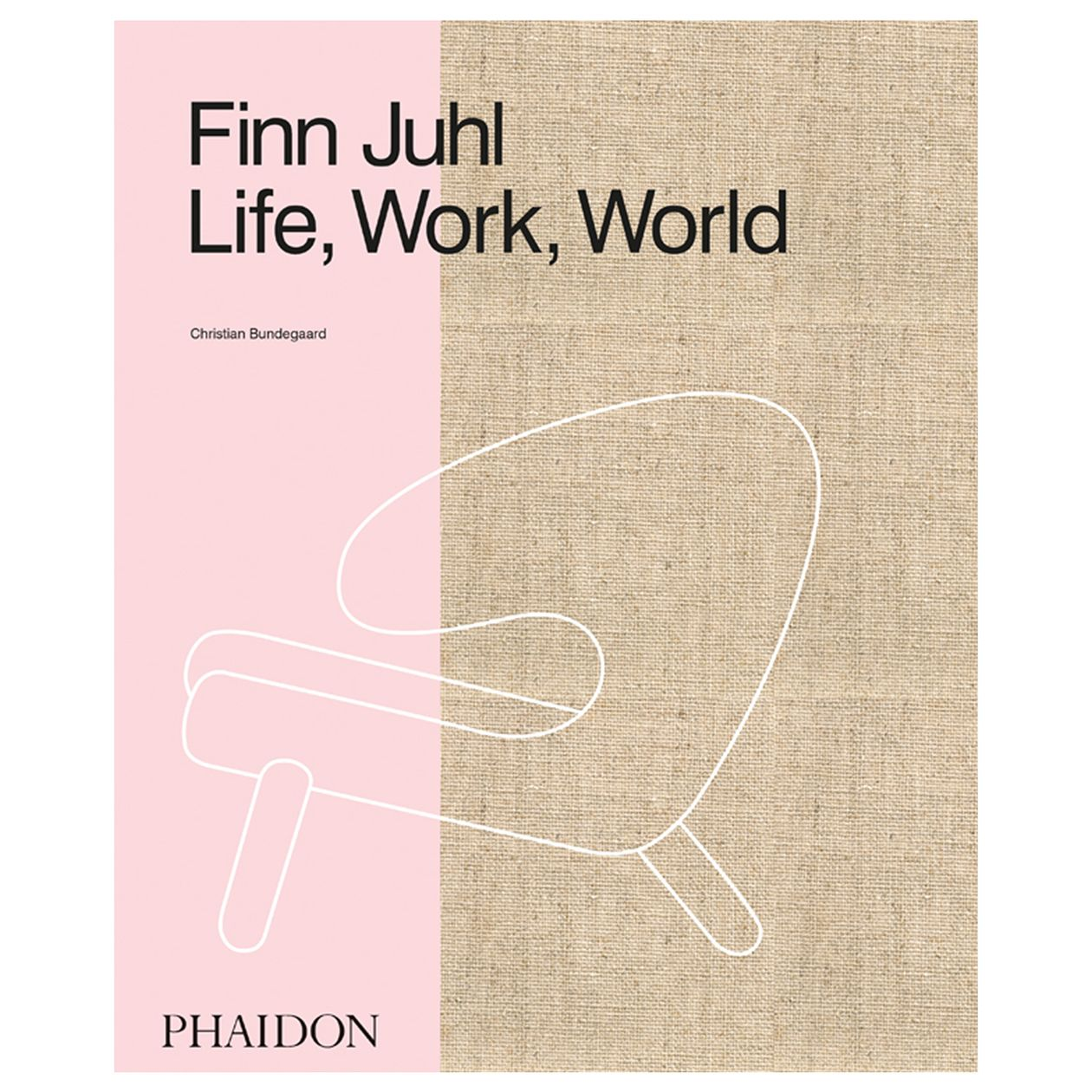 Finn Juhl: Life, Work, World