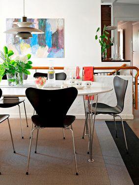 Homes Design Stories Finnish Design Shop