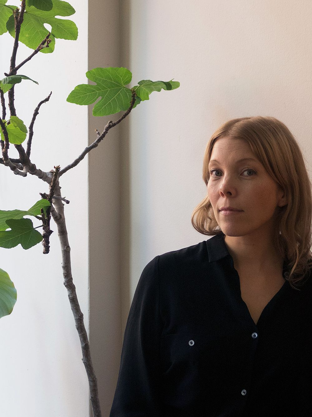 Anna Pirkola