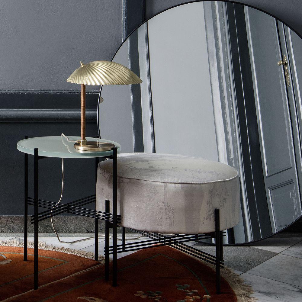 Gubi Tynell 5321 table lamp