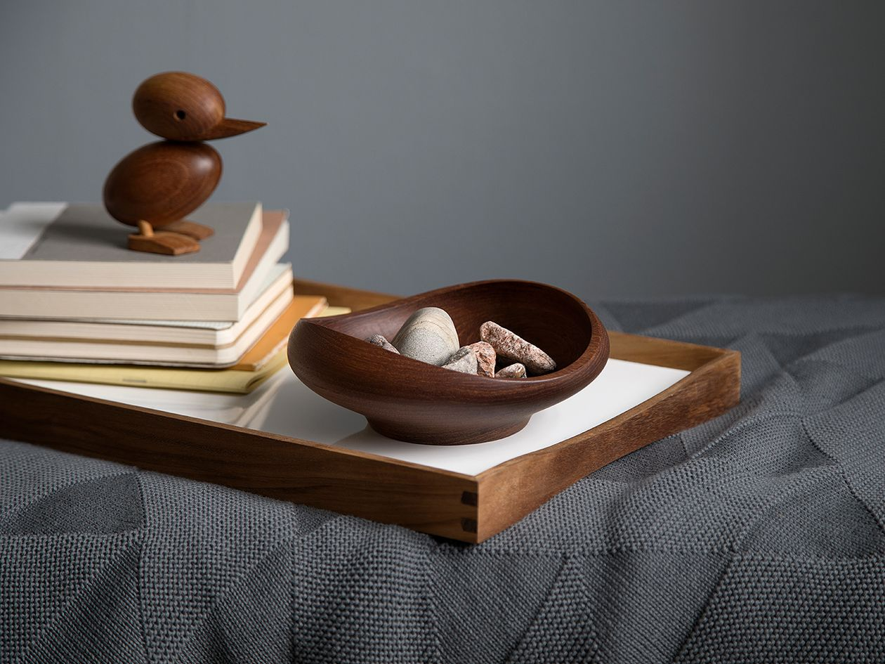 Architectmade FJ bowl