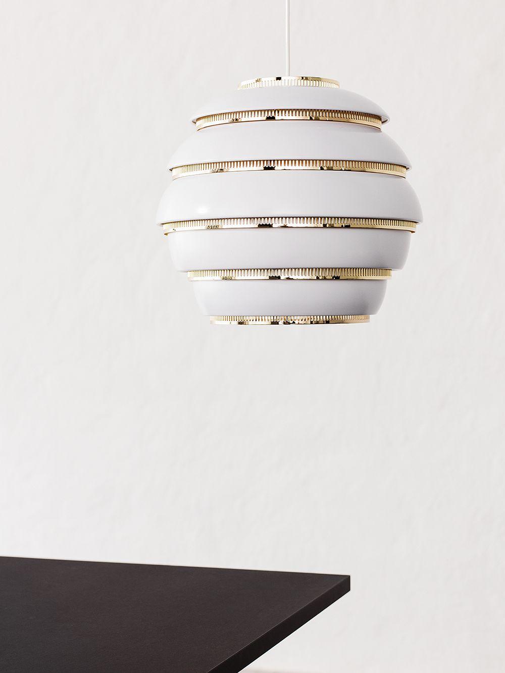 Artek A331 pendant light