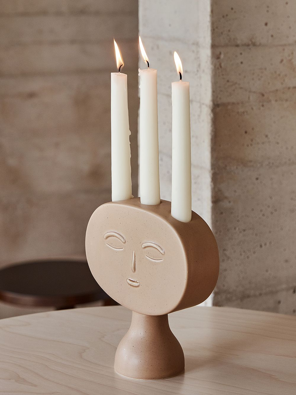 Artek Lucia candleholder