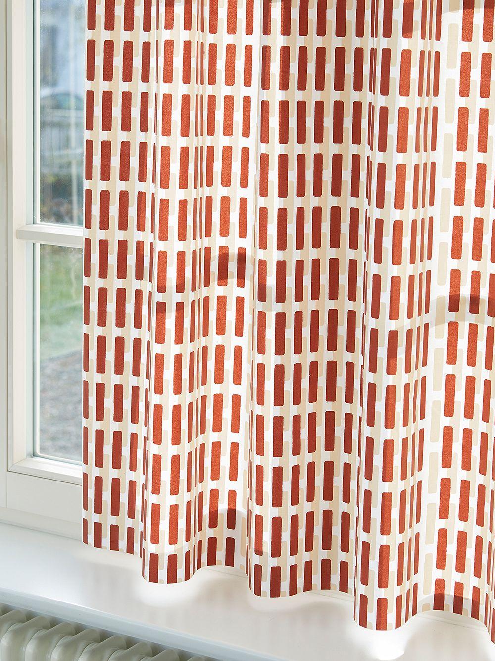 Artek Siena fabric