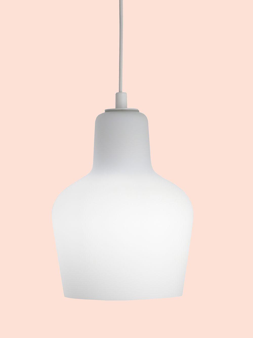 Artek A440 pendant light