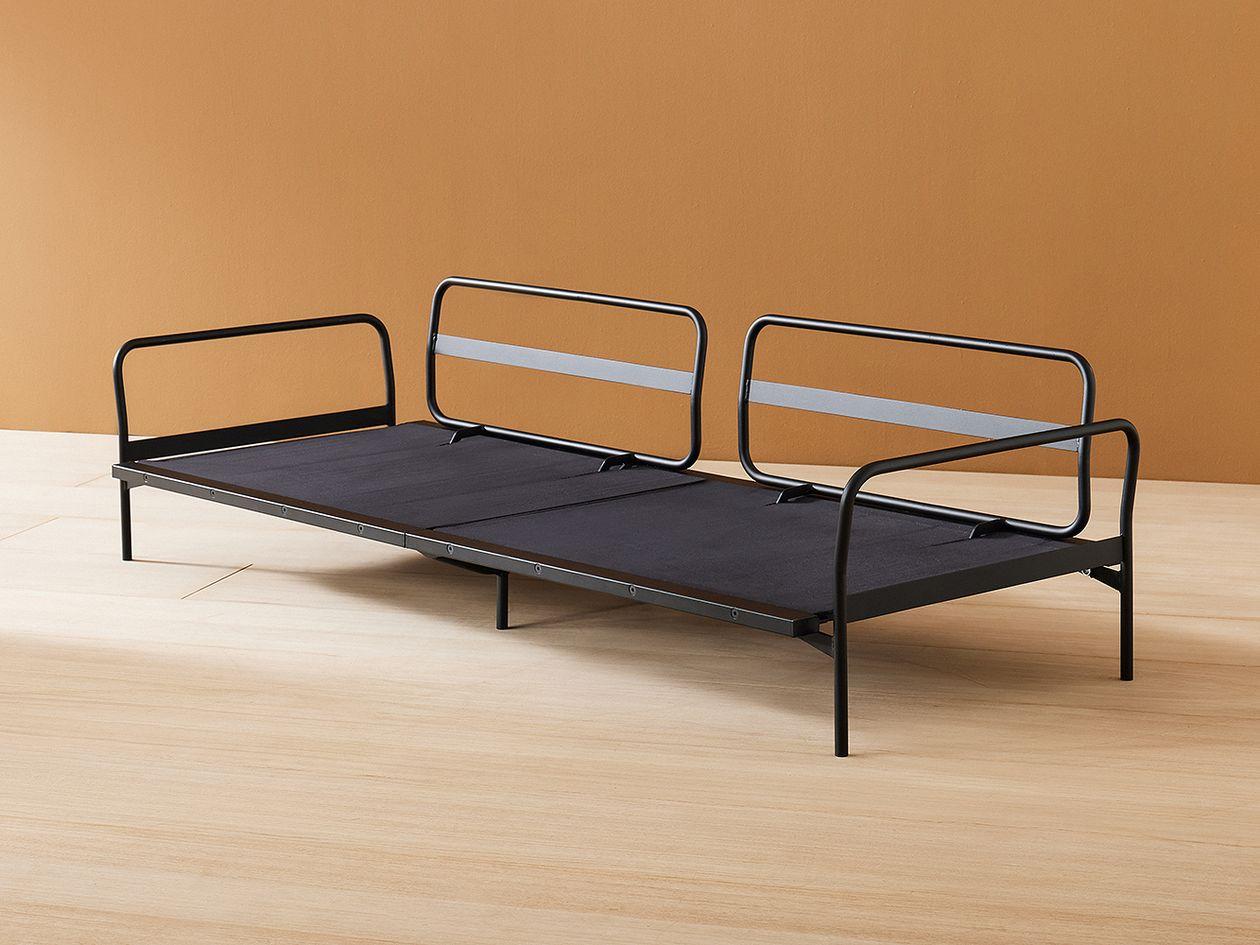 Basta sofa frame