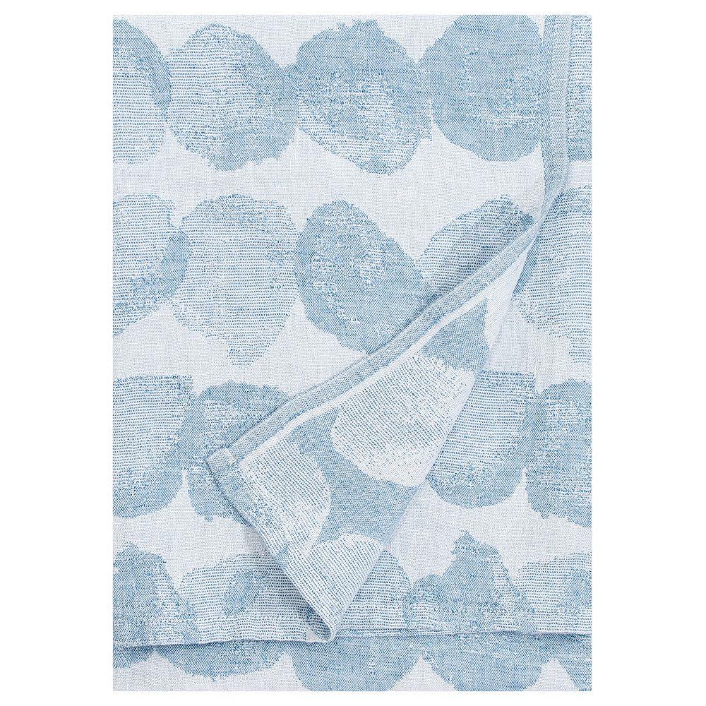 Lapuan Kankurit Sade giant towel