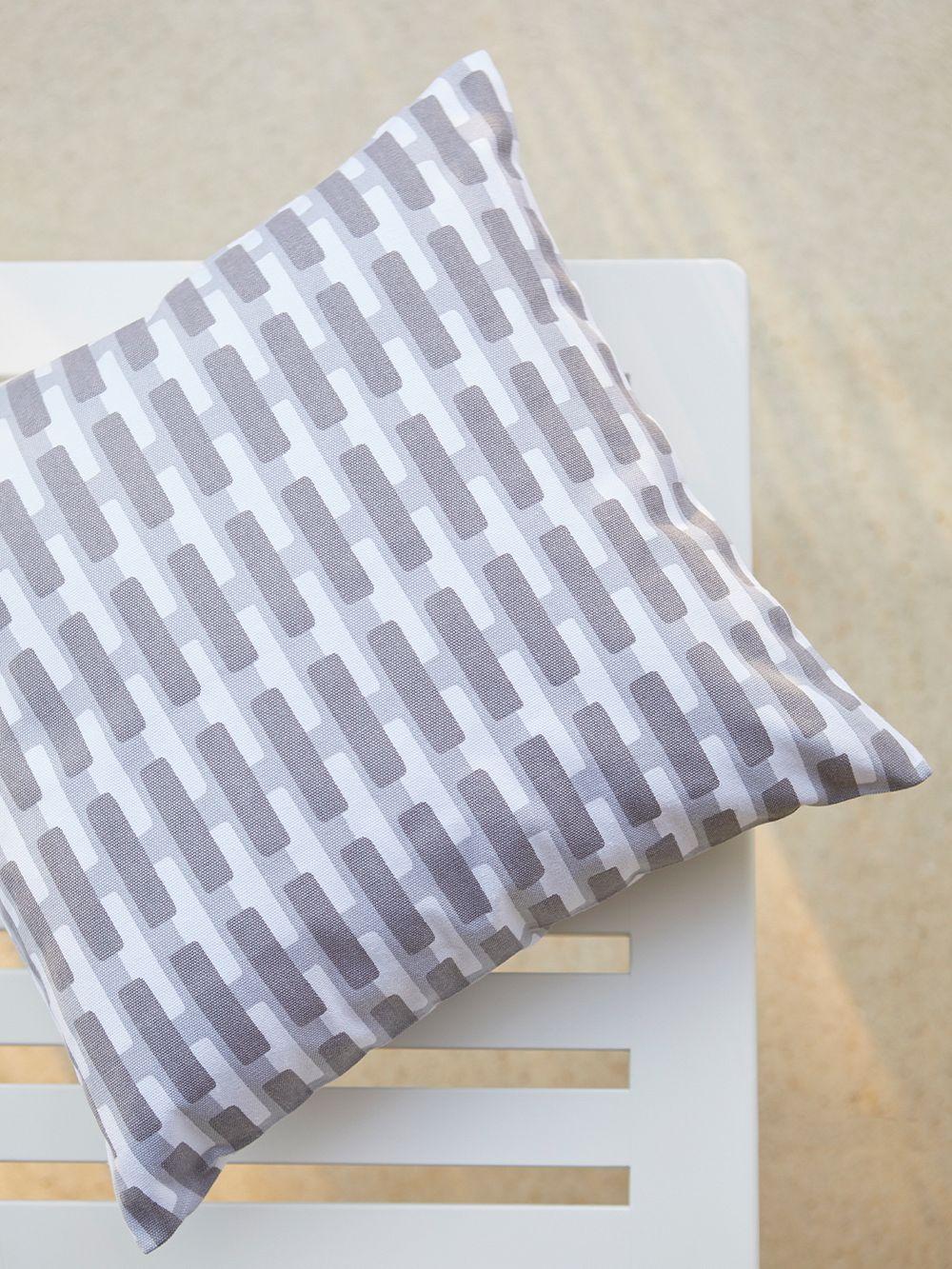 Artek Siena cushion cover