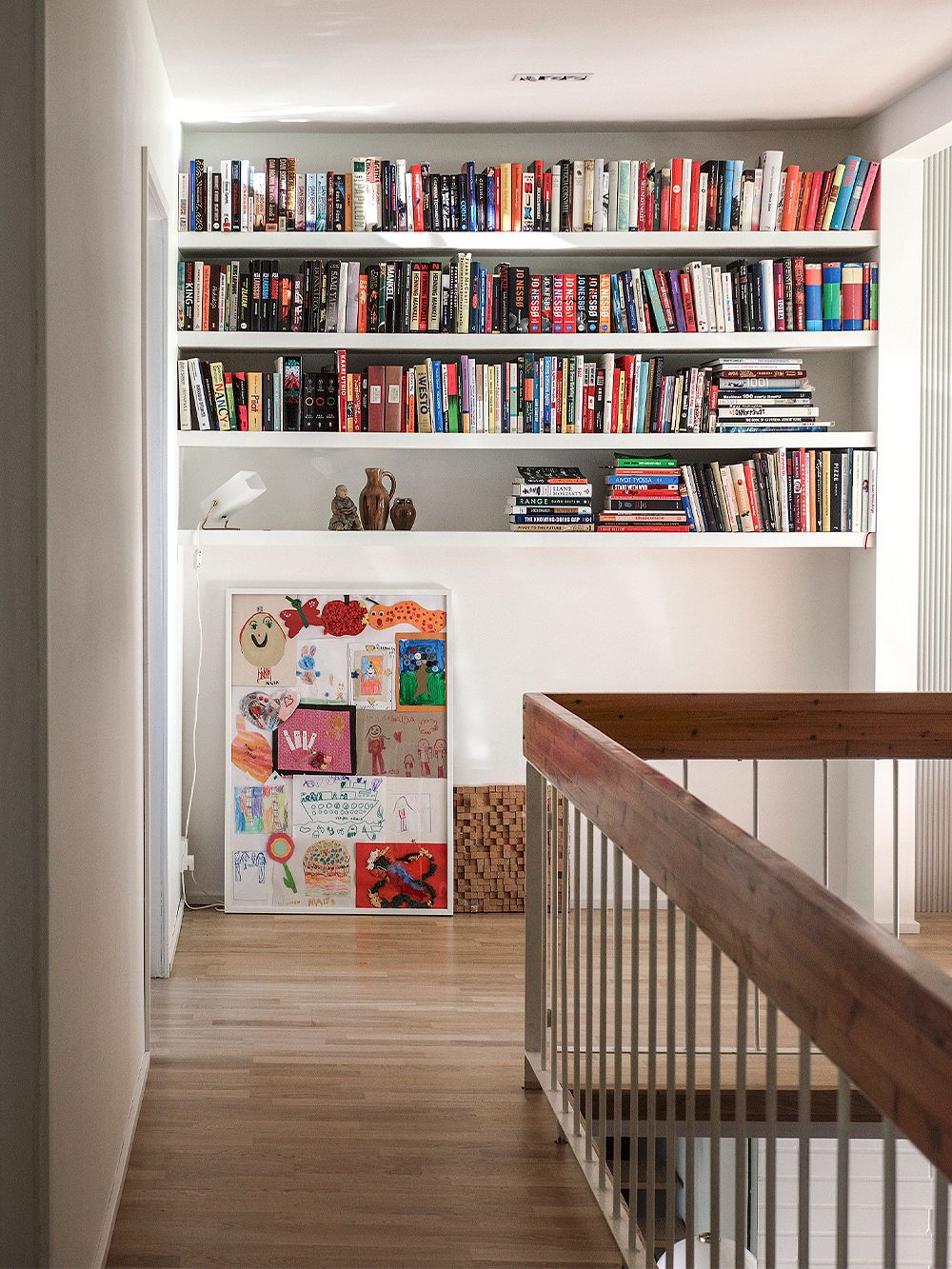 A family home in Oulu with a 15-year style guarantee