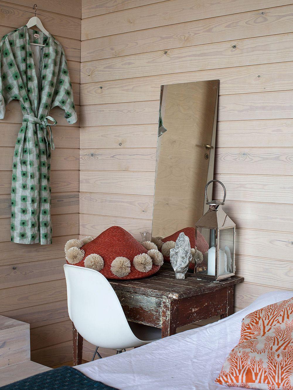 Marimekko Meriheinä cushion cover