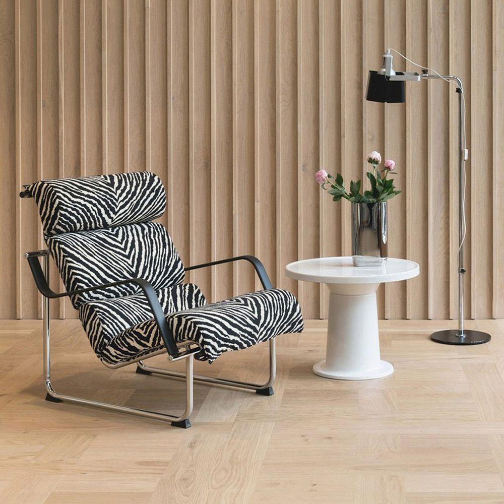 Yrjö Kukkapuro Remmi lounge chair