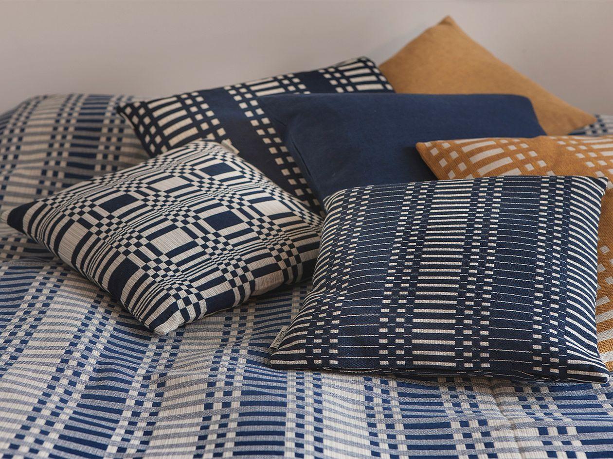 Johanna Gullichsen cushion covers