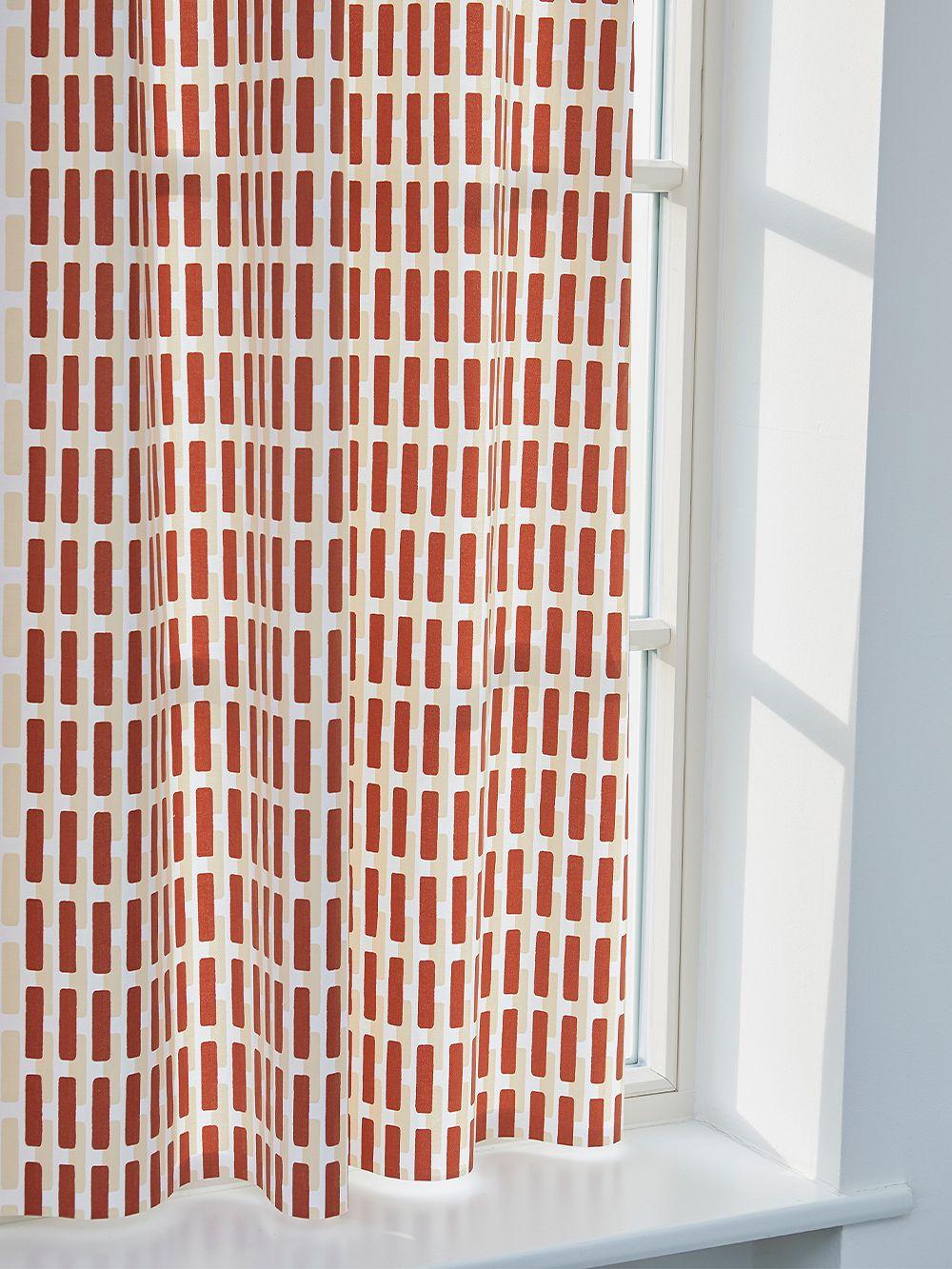 Artek Siena cotton fabric