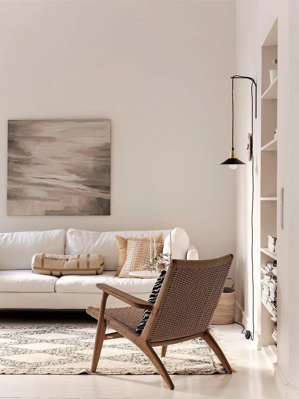 Studio Joanna Laajisto Edit wall lamp