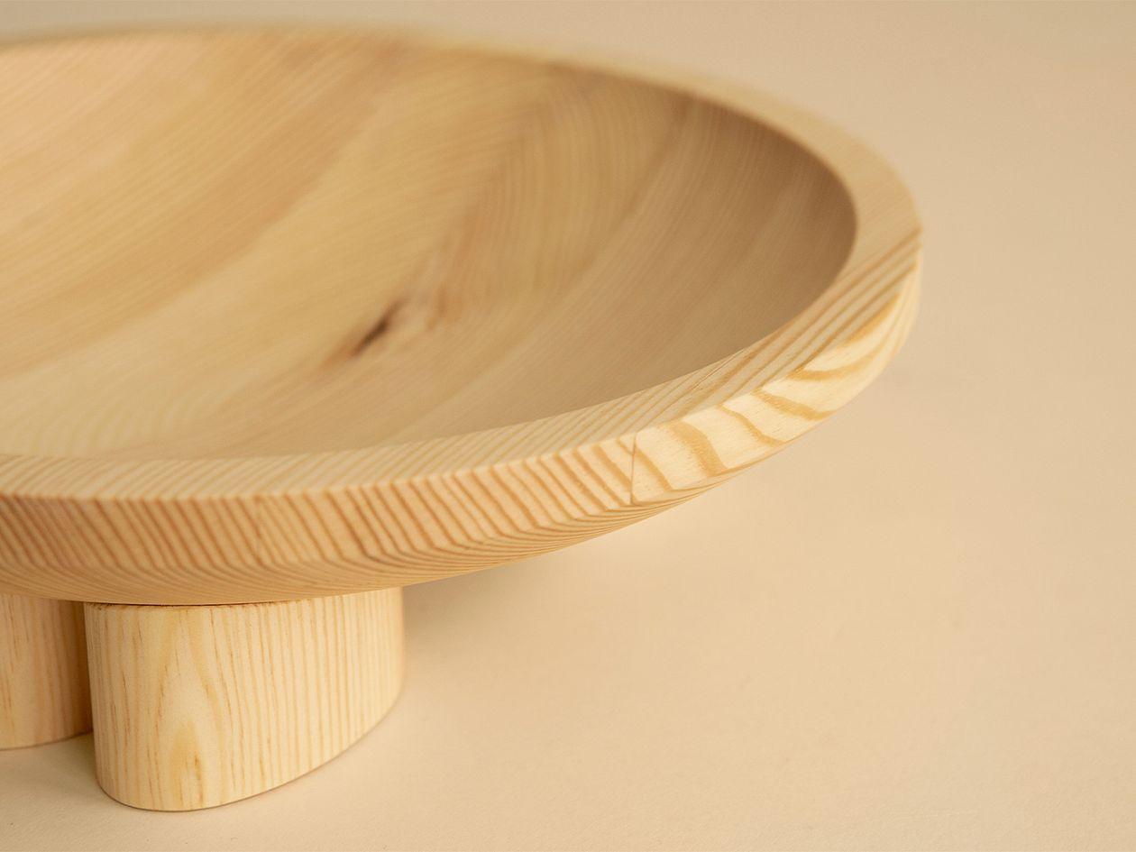 Vaarnii 009 bowl