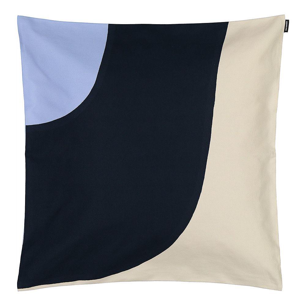 Marimekko Seireeni cushion cover