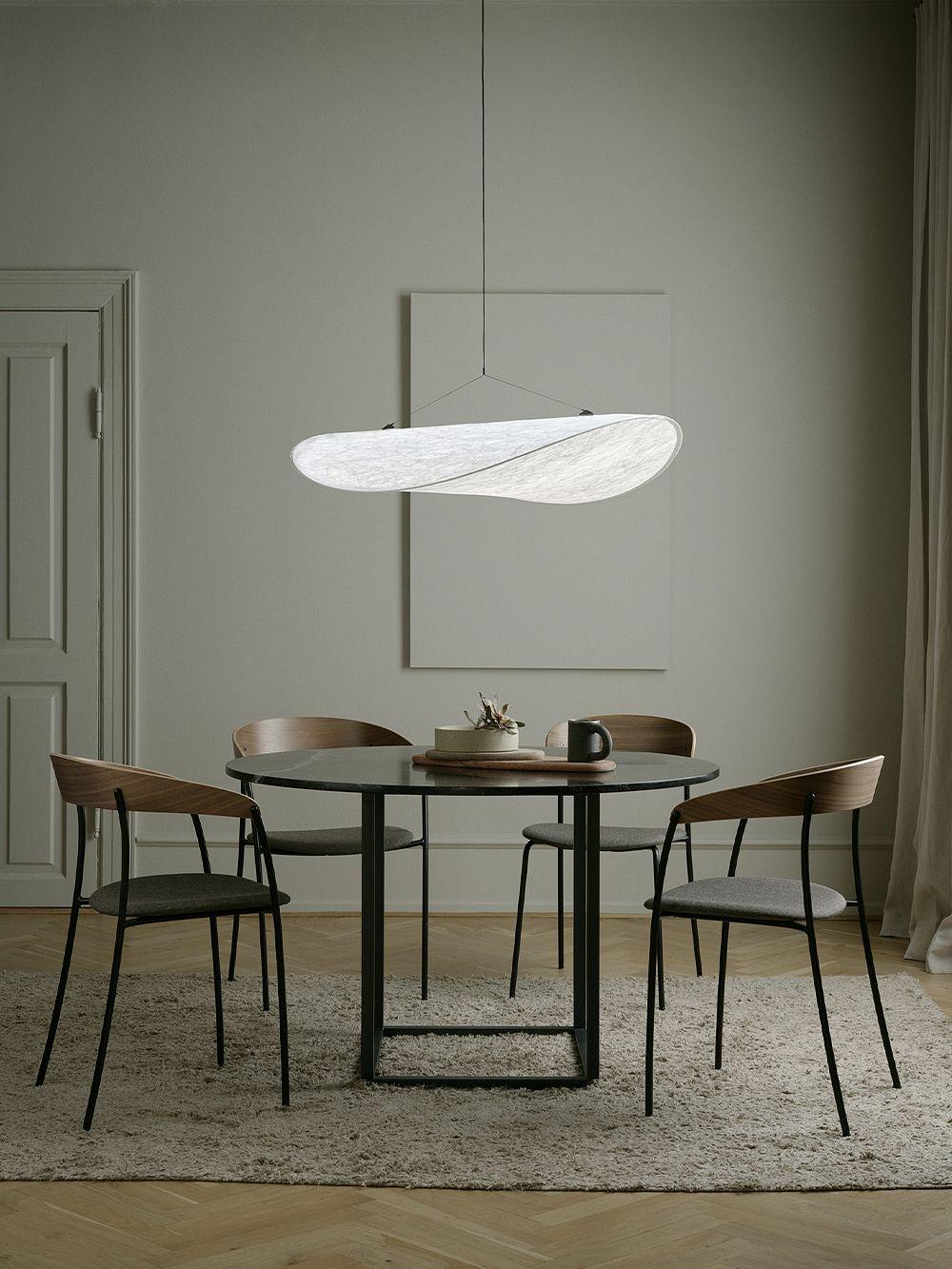 New Works Tense pendant light