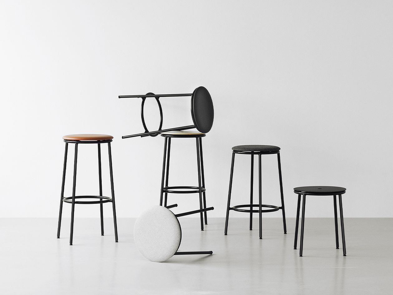 Products by Normann Copenhagen
