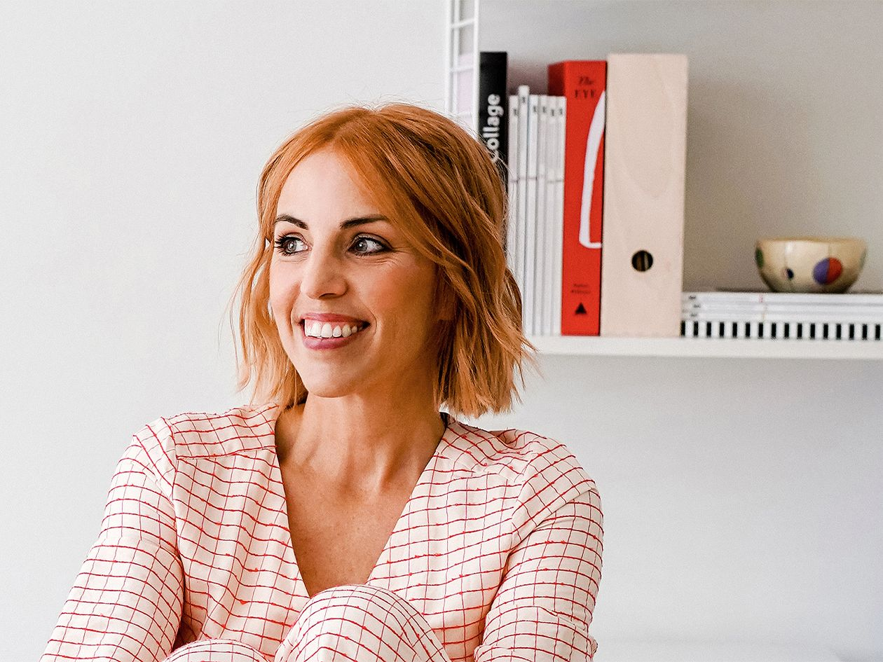 Swantje Hinrichsen Design Influencer of the Year