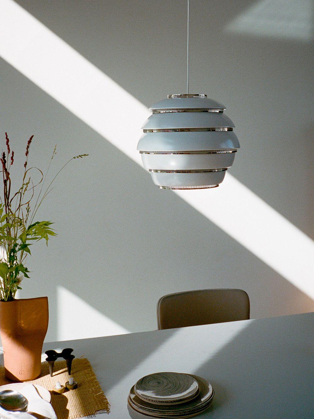 Artek A331 pendant lamp