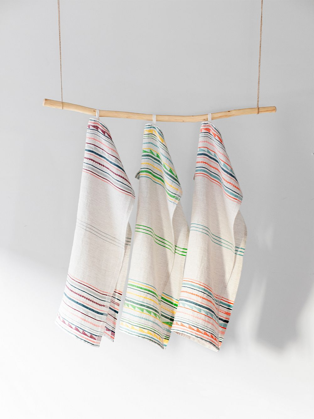 Lapuan Kankurit Watamu hand towels