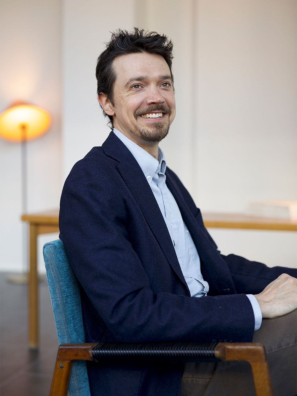 Ville Linna