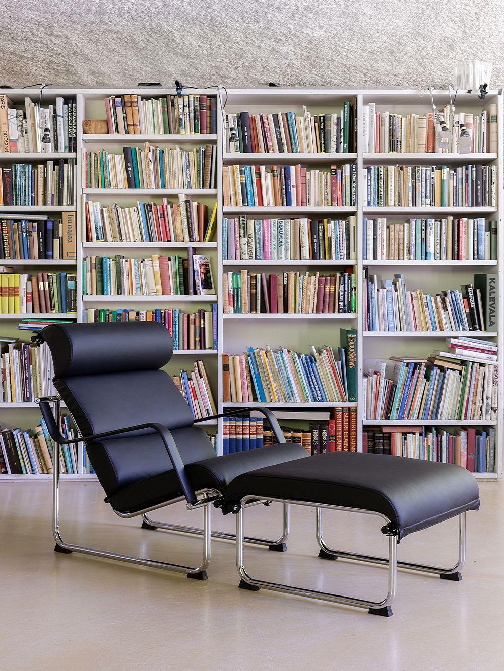 Remmi chair by Yrjö Kukkapuro