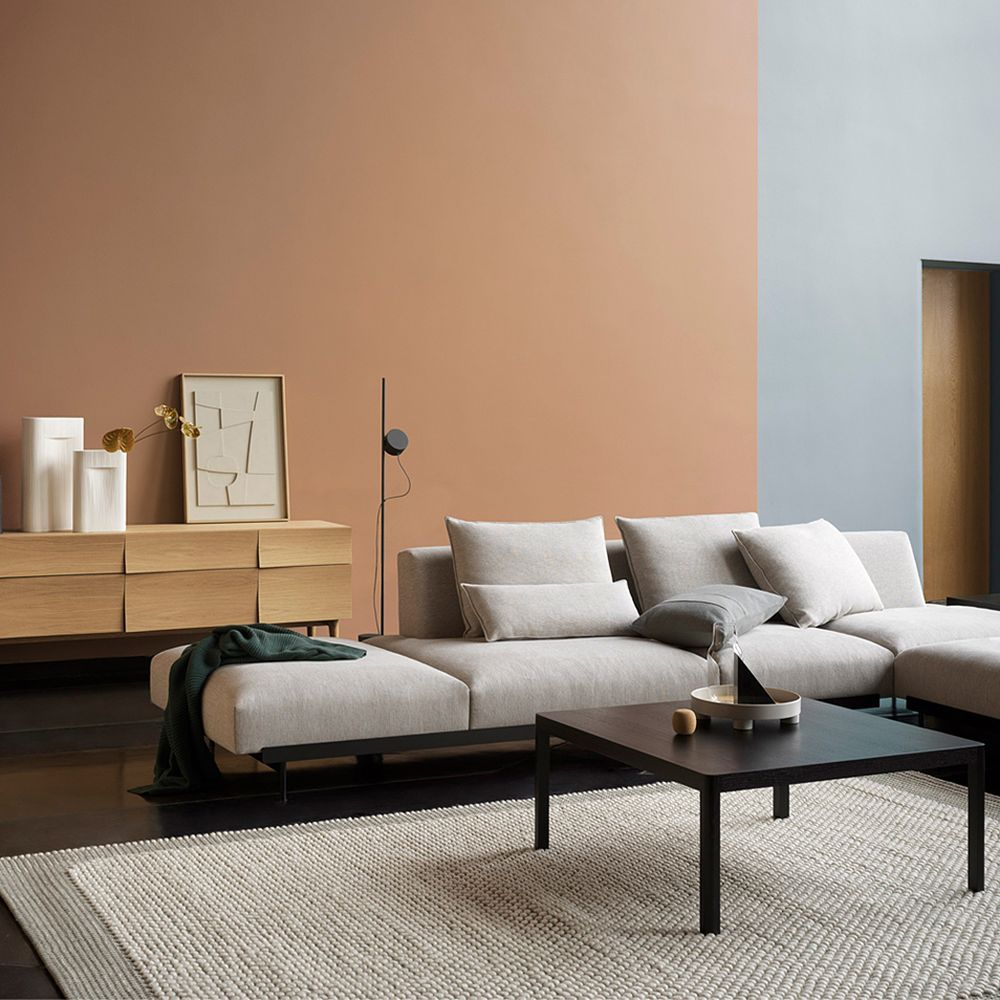 Muuto furniture