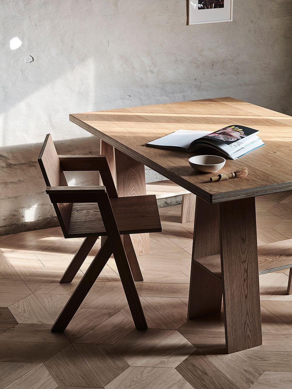 Helsinki Design Week: DesignPartners19