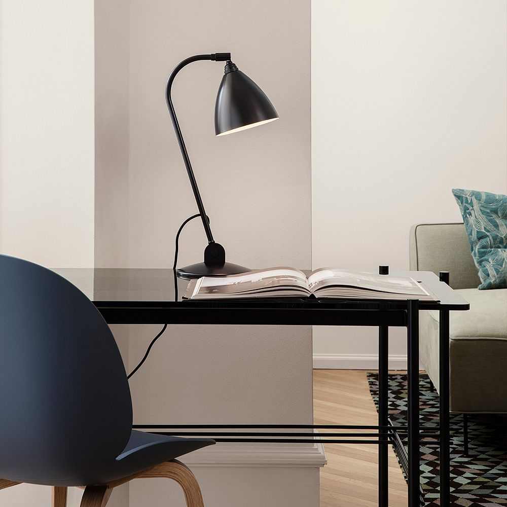 Gubi bestlite table lamp