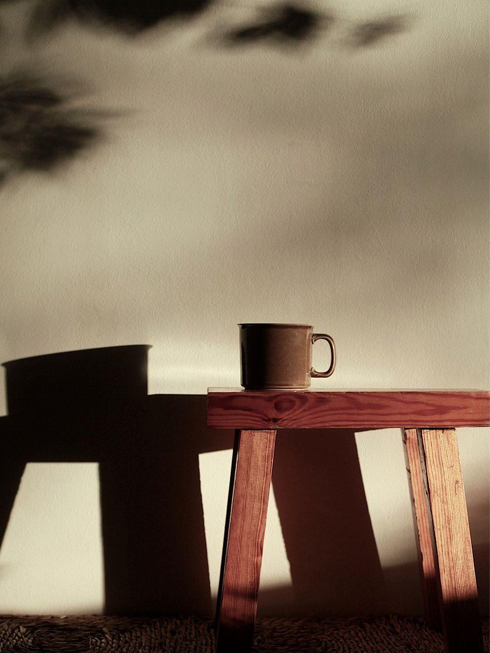 Creating tranquility in a summer idyll | Hanna-Katariina Mononen