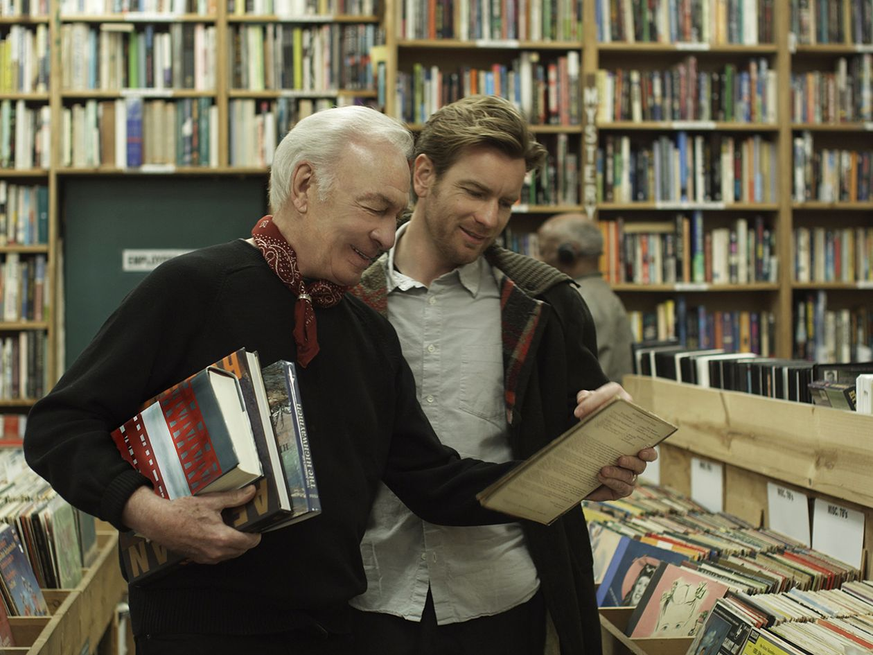 Beginners (Mike Mills, 2010)